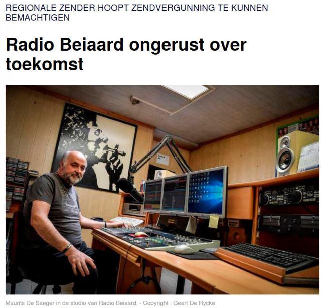 beiaard_dendermonde