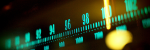 fm-dial-pic