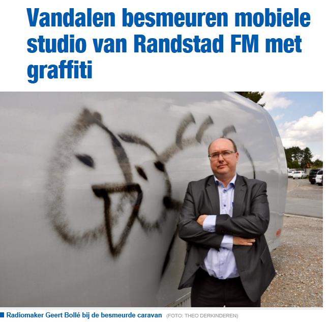 graffiti_bollé