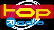 logo_topradio