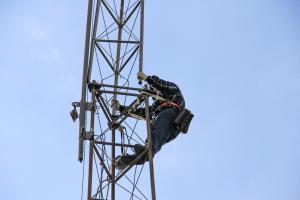 tvv-sound_antenne