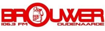 radio brouwer_logo