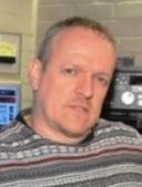 Radio Brouwer_pedro