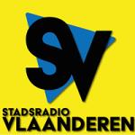 stadsradio_Vlaanderen.jpg