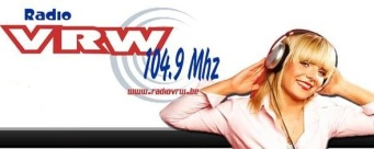 radiovrw