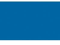 Logo-De-Witte-Raaf-blauw