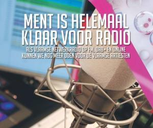 ment is klaar voor radio (2)