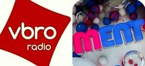 ment_vbro_klein