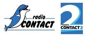 contact_2_logo