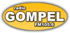 gompellogo-300x143