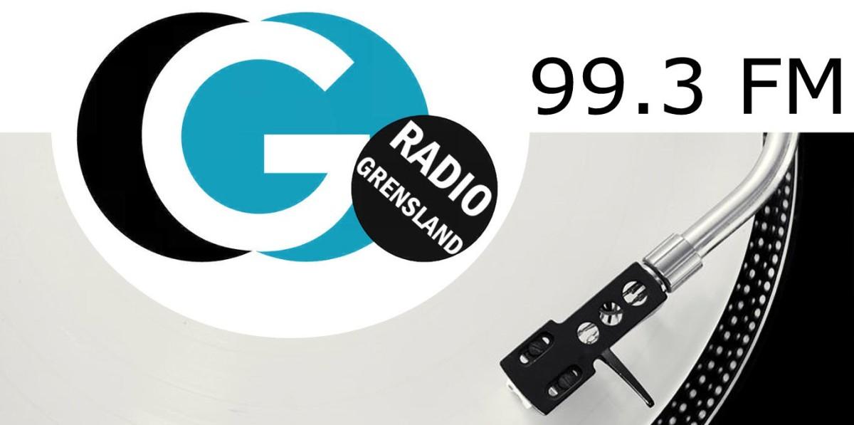 Zendvergunning  Radio Grensland opgeschort
