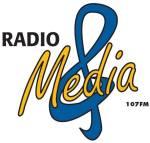 media 1070