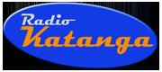 radio-katanga-logo