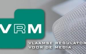 vlaamse-regulator-voor-de-media