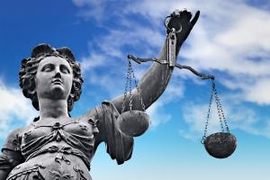 vrouwe-justitia-1