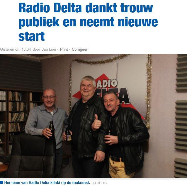 radiodelta2
