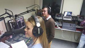 topradio-aalter-