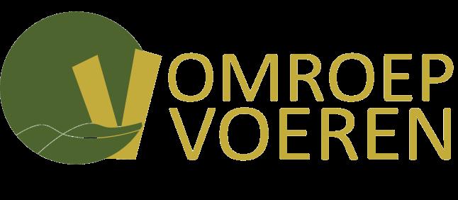Logo-Omroep-Voeren