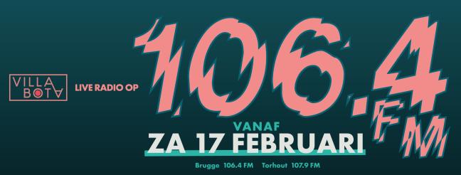 logo_villa_bota