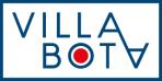 villa_bota_logo