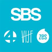 Logo_7824