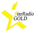 starRAdioGold