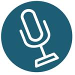 logo_stadsradio