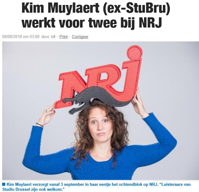 NTJ_Mylaert.png