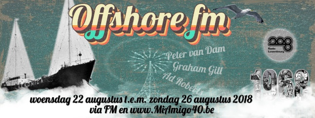 off_shore_fm.jpg