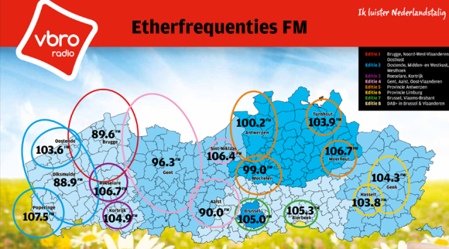 VBRO-FMfrequenties-edities-2018_kaart.png