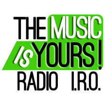 IRO_logo