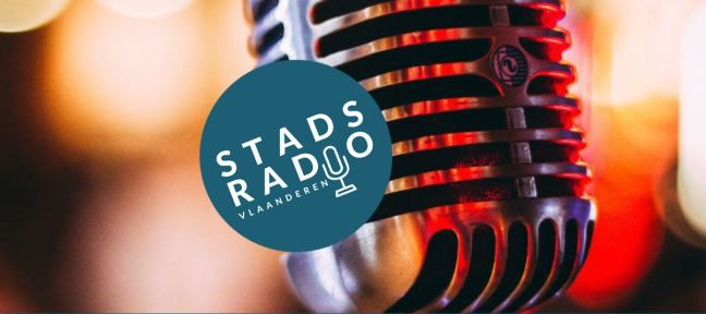 stadsradio_vlaanderen_web