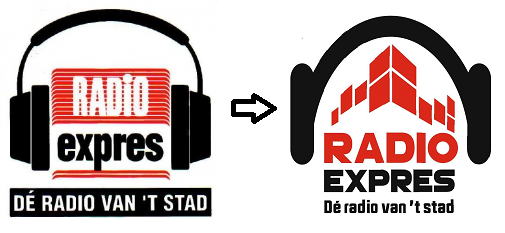 radioexpres