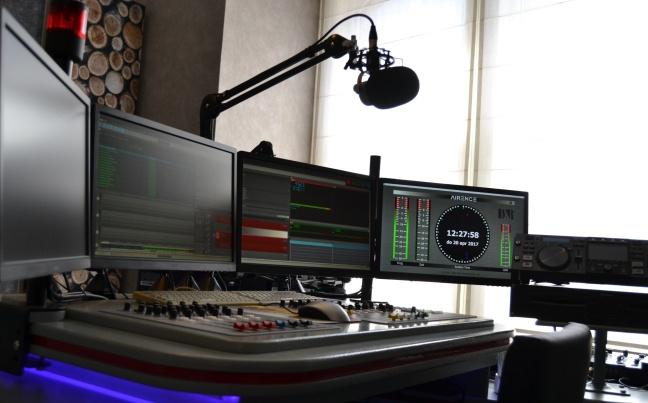 dendermonde_tros_Studio