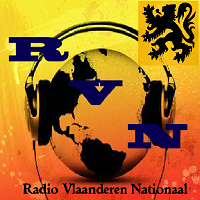 Internetradiosmall